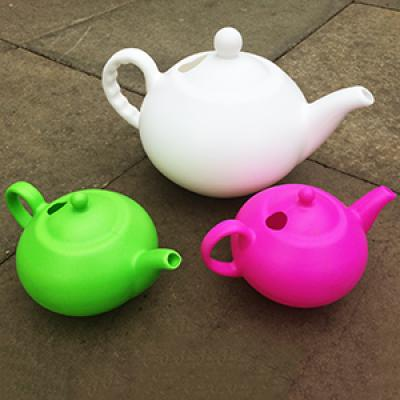 teapot watering cans